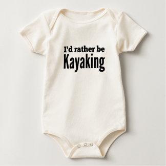image.jpg baby bodysuit