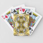 image.jpg bicycle playing cards