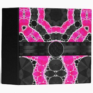 image.jpg vinyl binders