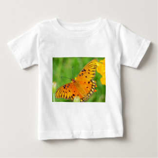 image.jpg butterfly baby T-Shirt