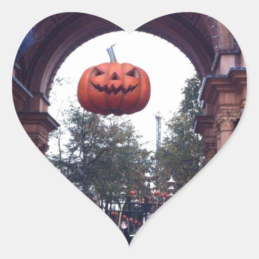 image.jpg calcomanía corazón personalizadas