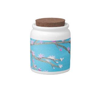 image.jpg candy jars