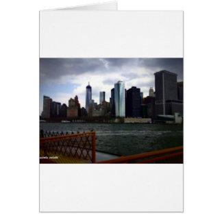 image.jpg card