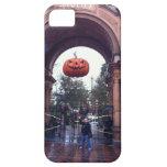 image.jpg iPhone 5 Case-Mate cobertura