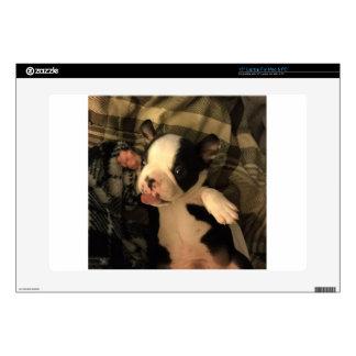 image.jpg laptop decal