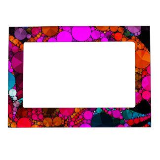 image.jpg picture frame magnet