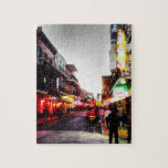 """image.jpg New Orleans night life Jigsaw Puzzle<br><div class=""""desc"""">Puzzle</div>"""