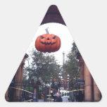 image.jpg pegatinas de triangulo