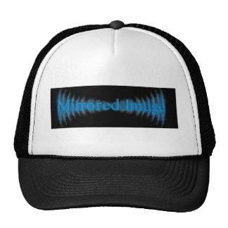 image.jpg reflejado gorras