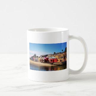 image.jpg Southern California Coffee Mug