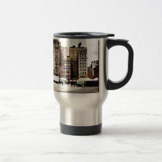 image.jpg travel mug
