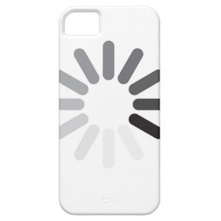 Image Loading iPhone 5 Cases