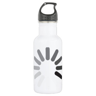 Image Loading Stainless Steel Water Bottle