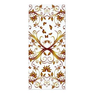 image moisaico type card