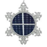 solar, power, panel, energy, electricity,