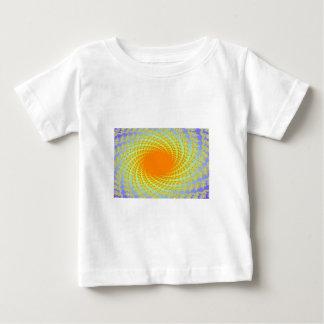 image of a sun baby T-Shirt