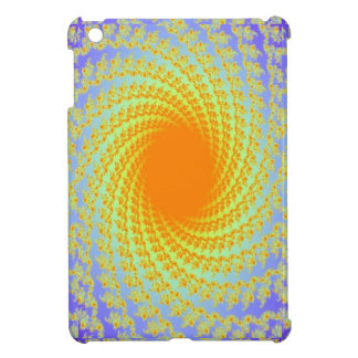 image of a sun