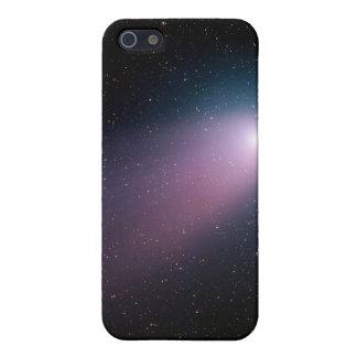 Image of comet C/2001 Q4 (NEAT) iPhone SE/5/5s Case