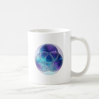 Image of number 3: will triquetra coffee mug