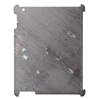Image of Old Peeling Paint Cover For The iPad 2 3 4