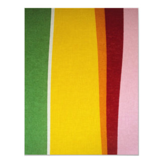 image of rich the colors card