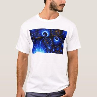image of the fund of the sea T-Shirt