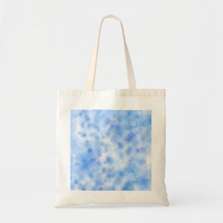 Image of water tote bag