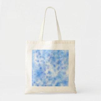Image of water tote bag