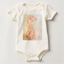 image pic chicken.png baby bodysuit