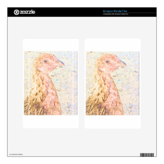 image pic chicken.png kindle fire skins