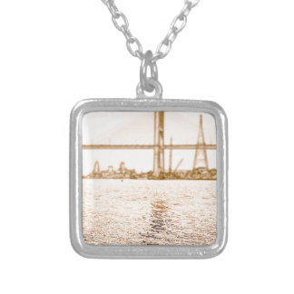 image pics 3.png silver plated necklace