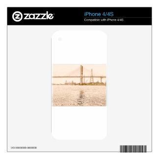 image pics 3.png iPhone 4 skin