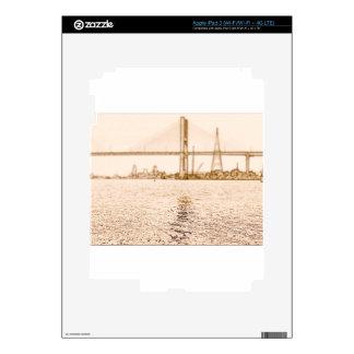 image pics 3.png iPad 3 skin
