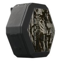 image.png black bluetooth speaker