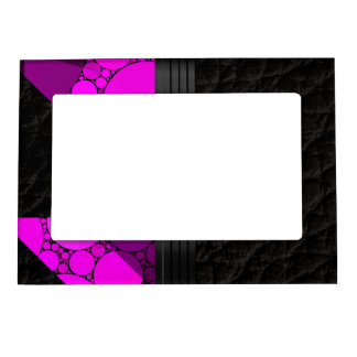 image.png magnetic photo frame