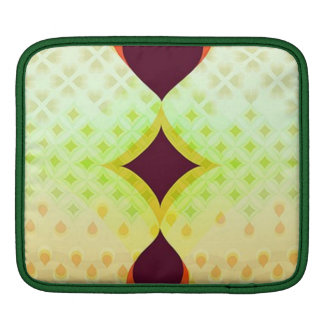 image type game letter sleeve for iPads