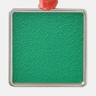 Image uneven surface closeup metal ornament