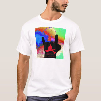 imageedit_12_5044450994 T-Shirt