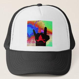 imageedit_12_5044450994 trucker hat