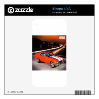 imageedit_8_6378204524.jpg skin for iPhone 4