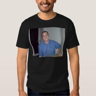 Imagem 032 T-Shirt