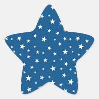 imagem de estrelinhas star sticker