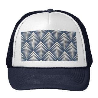 imagem de lousangulos trucker hat