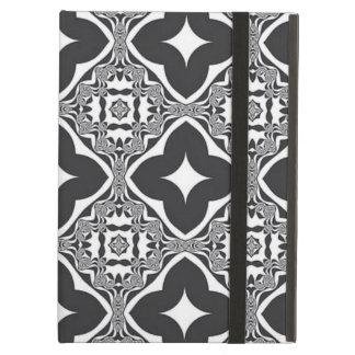 imagem tipo mosaico cover for iPad air