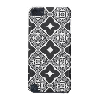 imagem tipo mosaico iPod touch (5th generation) case