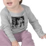Imagen 020 camiseta