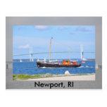 Imagen 030, imagen 071, imagen 006, Newport, RI Postal