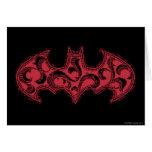 Imagen 20 de Batman Tarjetón