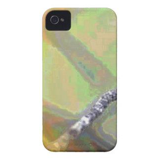 imagen 21.png iPhone 4 Case-Mate funda