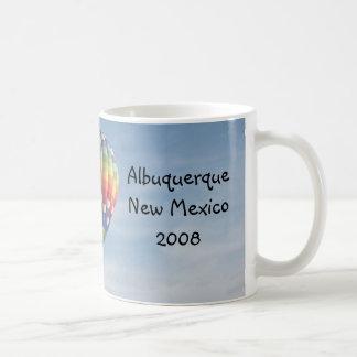 Imagen 221, AlbuquerqueNew Mexico2008 Taza De Café